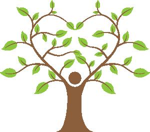 logo-spiritualgrowth